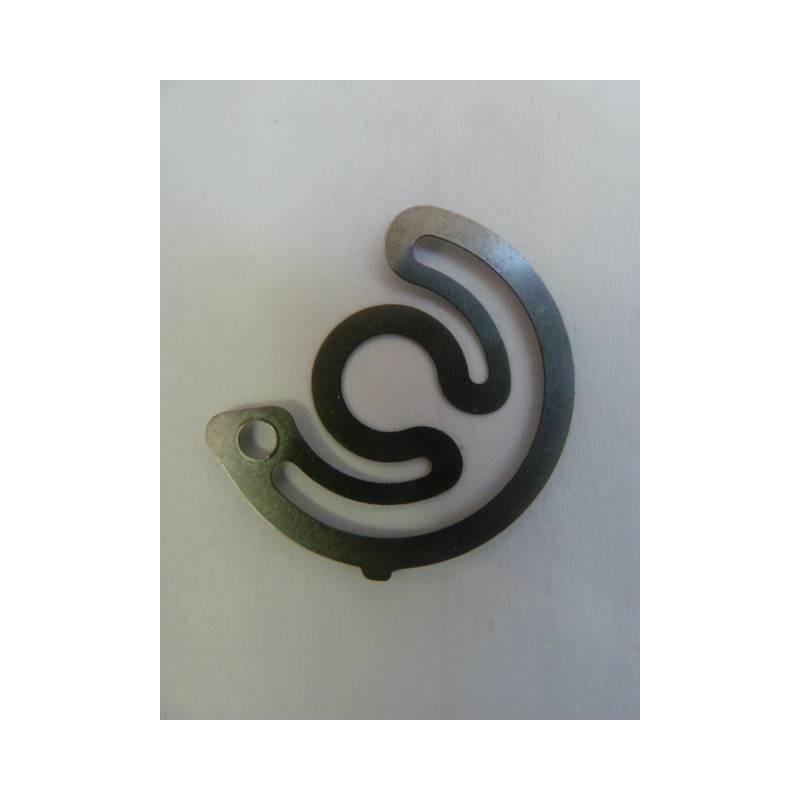 Ressort / frein de canette adler 367 (0367 155060)