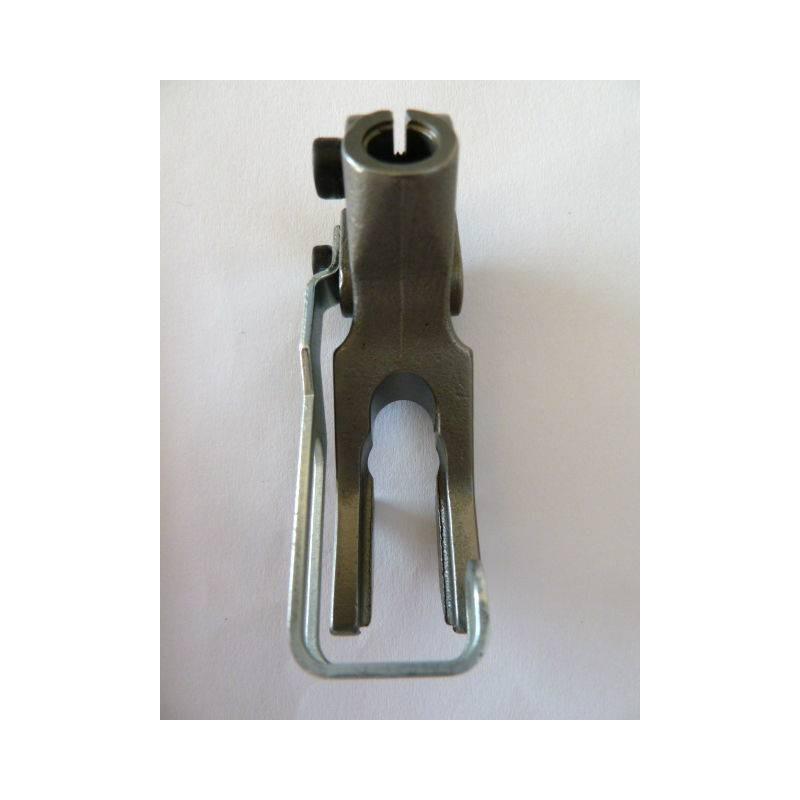 Pied presseur adler 204 (0204 220033)
