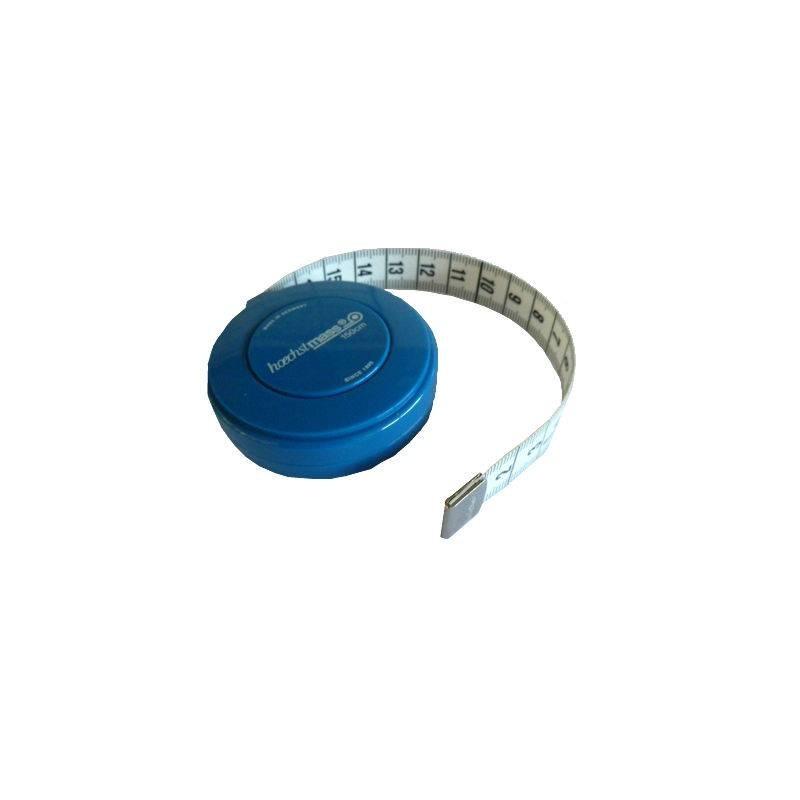 Centimetre automatique 150cm