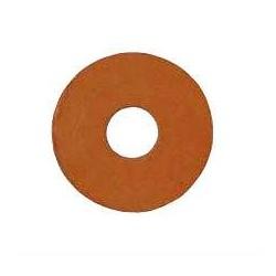 Joint silicone pour bouchon sécurité 3/4 femelle