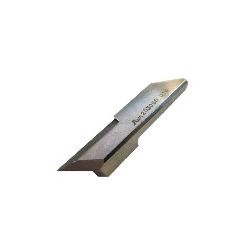 Couteau supérieur 203066-0-10 ou 279-112