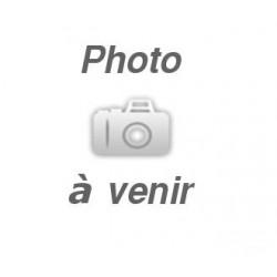 Aiguilles machine a coudre industrielle Groz-Beckert B27 RS (X10 aiguilles)