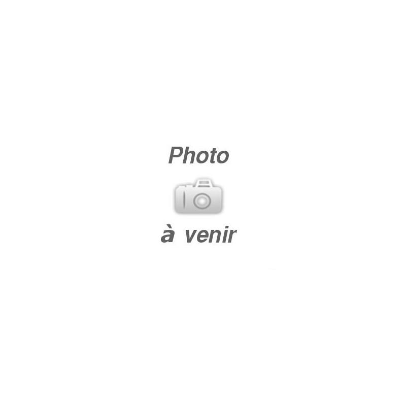 Aiguilles industrielles Groz-Beckert B27 RS tous diamètres (X10 aiguilles)