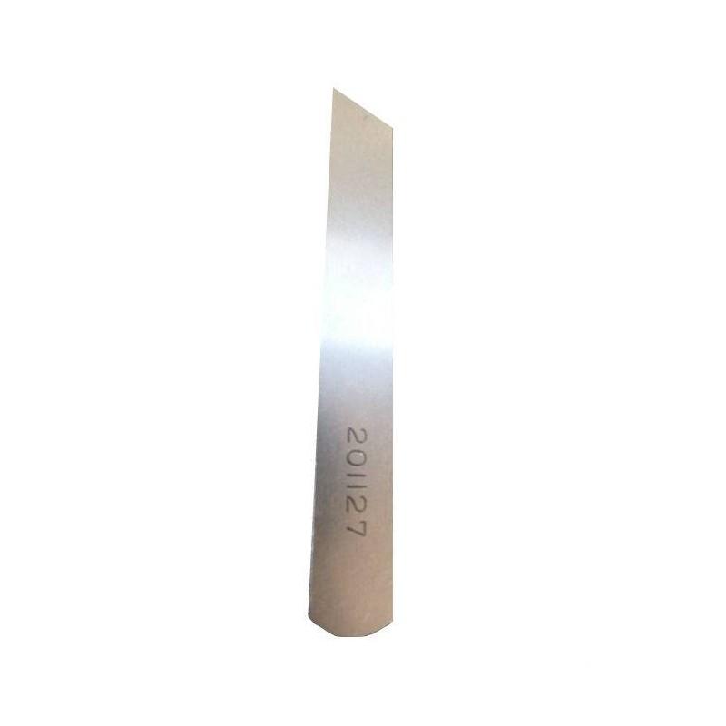 Couteau inférieur 201127 PEGASUS / WILLCOX
