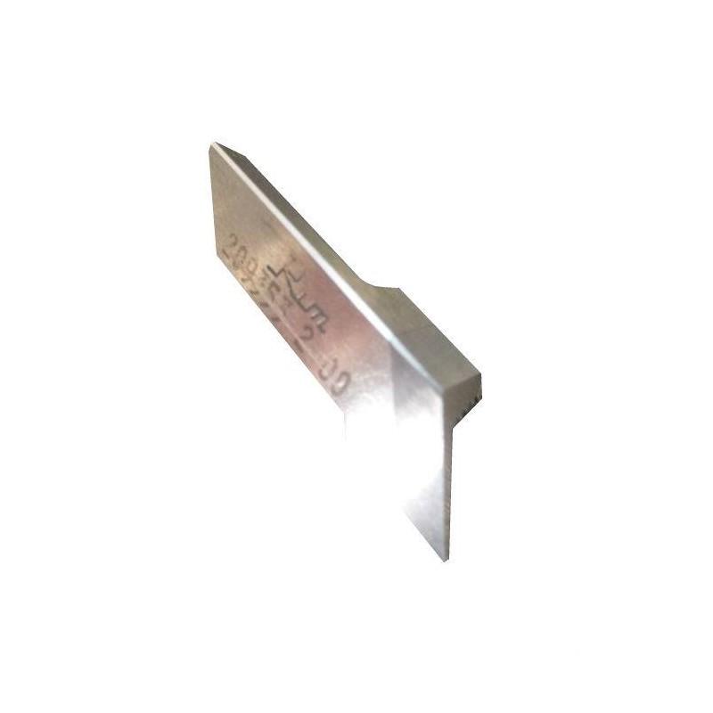 Couteau supérieur 209353-2-00 RIMOLDI