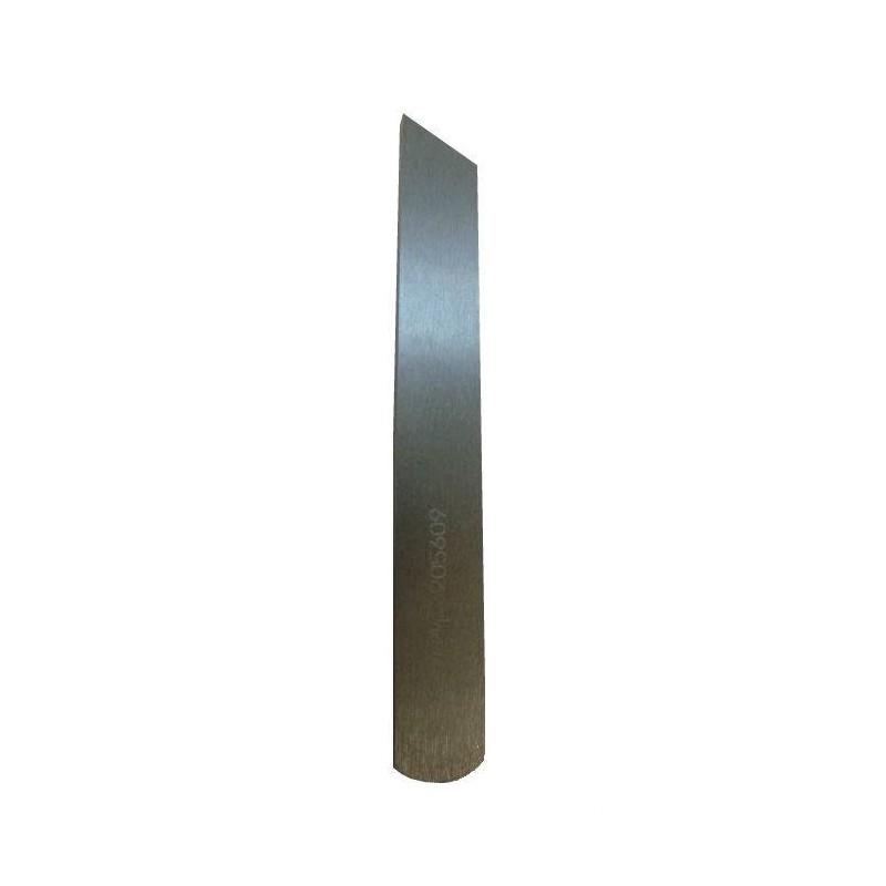 Couteau inferieur tete gauche 205609 PEGASUS