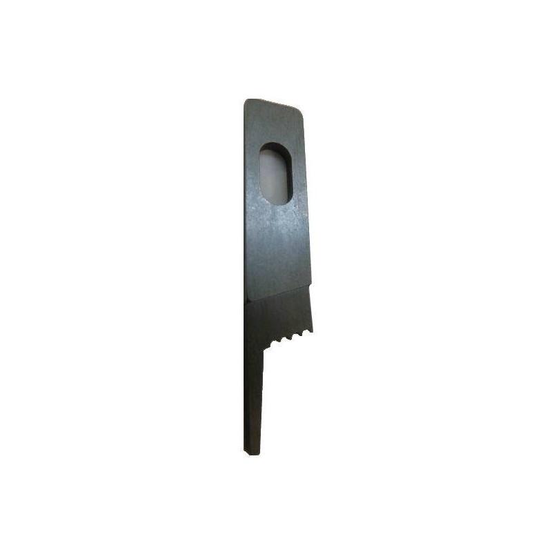 Couteau superieur PEGASUS carbure 205890