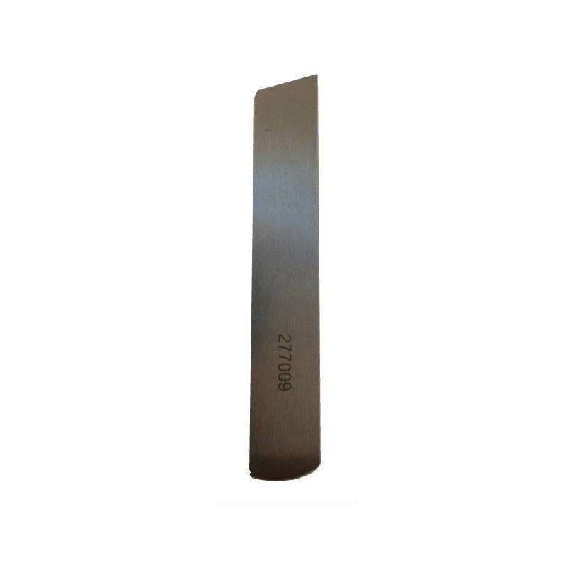 Couteau inférieur 277009 PEGASUS