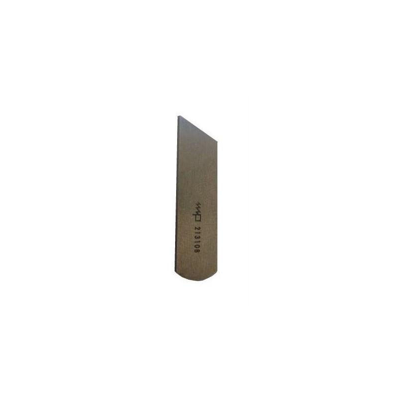 Couteau inférieur 213108 PEGASUS