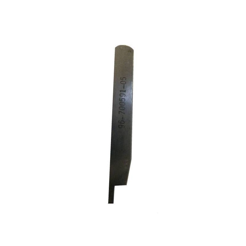 Couteau 96-700 591-05 PFAFF