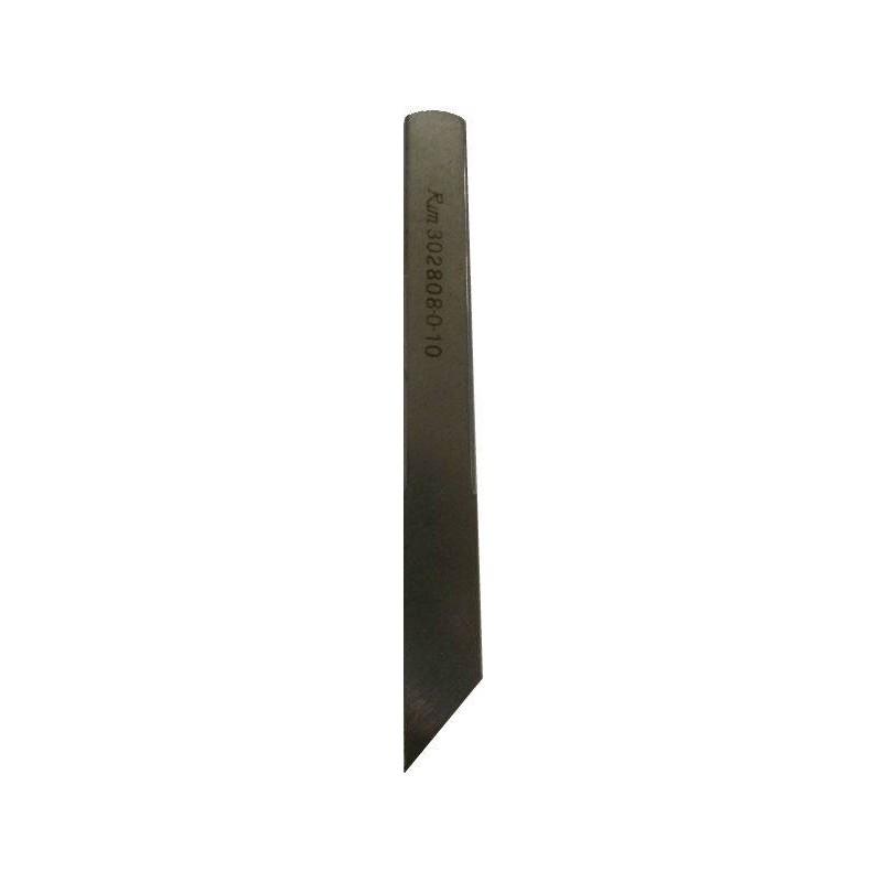 Couteau 308808-0-10 RIMOLDI