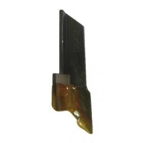 Couteau superieur 20491 YAMATO