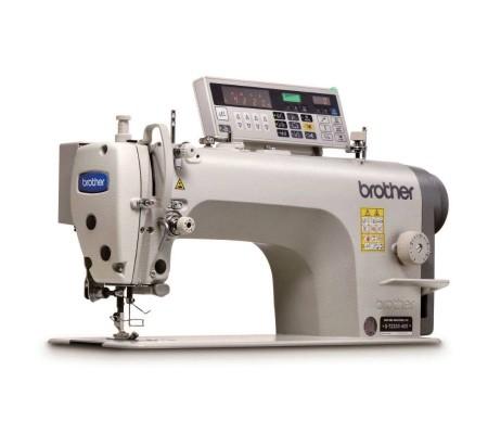 Machine a coudre industrielle, professionnelle et pro, occasion