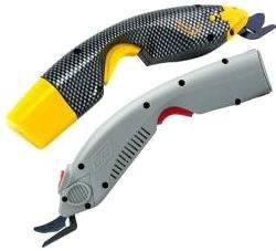 Cutter electrique à batterie EASY CUTTER et WBT