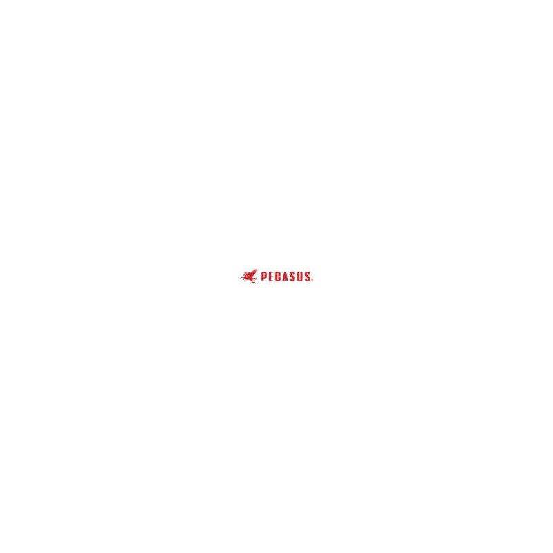 PEGASUS / WILLCOX