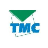 SELECTION TMC